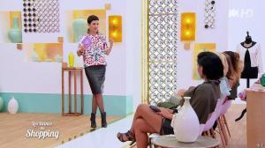 Cristina Cordula dans les Reines du Shopping - 28/11/14 - 07