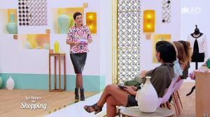 Cristina Cordula dans les Reines du Shopping - 28/11/14 - 08
