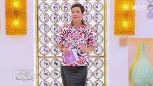 Cristina Cordula dans les Reines du Shopping - 28/11/14 - 11