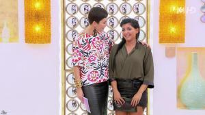 Cristina Cordula dans les Reines du Shopping - 28/11/14 - 13