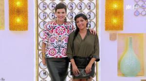 Cristina Cordula dans les Reines du Shopping - 28/11/14 - 16