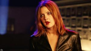 Drew Barrymore dans Charlies Angels les Anges - 26/12/14 - 05