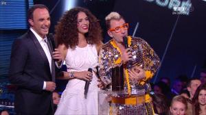 Elisa Tovati dans NRJ Music Awards - 13/12/14 - 10