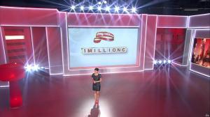 Estelle Denis dans My Million - 18/11/14 - 13
