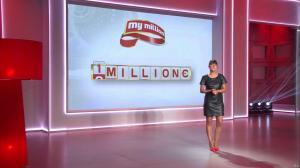 Estelle Denis dans My Million - 18/11/14 - 14