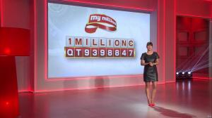 Estelle Denis dans My Million - 18/11/14 - 21
