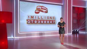Estelle Denis dans My Million - 18/11/14 - 22