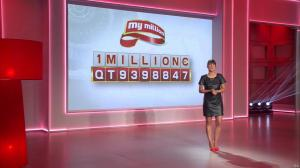 Estelle Denis dans My Million - 18/11/14 - 24