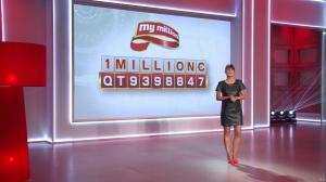 Estelle Denis dans My Million - 18/11/14 - 25