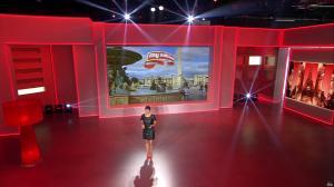 Estelle Denis dans My Million - 18/11/14 - 27