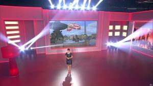 Estelle Denis dans My Million - 18/11/14 - 28