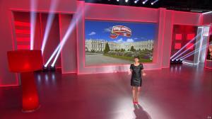 Estelle Denis dans My Million - 18/11/14 - 34