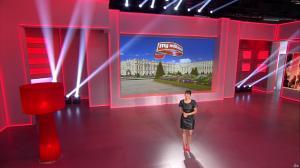 Estelle Denis dans My Million - 18/11/14 - 35