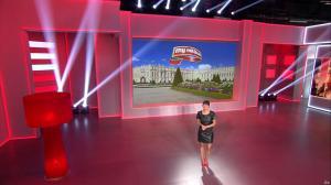 Estelle Denis dans My Million - 18/11/14 - 36