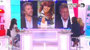 Hapsatou Sy, Laurence Ferrari et Audrey Pulvar dans le Grand 8 - 03/11/14 - 41