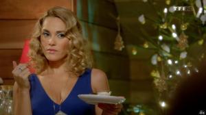 Joy Esther dans Nos Chers Voisins Fetent Noel - 26/12/14 - 12