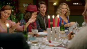 Joy Esther dans Nos Chers Voisins Fetent Noel - 26/12/14 - 15