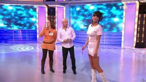 Fanny Veyrac dans le Juste Prix - 01/04/10 - 12