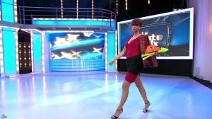 Fanny Veyrac dans le Juste Prix - 04/05/10 - 01