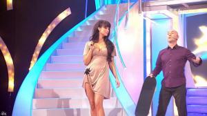 Fanny Veyrac dans le Juste Prix - 05/03/10 - 01