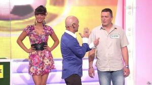 Fanny Veyrac dans le Juste Prix - 07/05/10 - 02