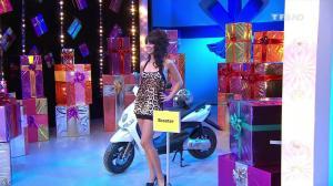 Fanny Veyrac dans le Juste Prix - 15/04/10 - 06