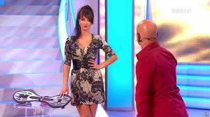 Fanny Veyrac dans le Juste Prix - 18/10/10 - 04