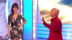 Fanny Veyrac dans le Juste Prix - 18/10/10 - 05