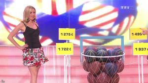 Nadia Aydanne dans le Juste Prix - 11/05/10 - 04