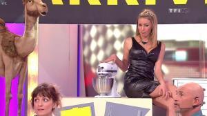 Nadia Aydanne dans le Juste Prix - 18/02/10 - 04