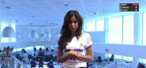 Malika-Menard--L-Equipe-21--22-11-14--05