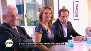 Valérie Durier dans la Quotidienne - 23/09/14 - 28