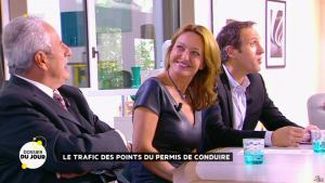 Valérie Durier dans la Quotidienne - 23/09/14 - 29