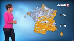Anais-Baydemir--Meteo-de-13h--10-11-15--11