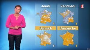 Anais-Baydemir--Meteo-de-13h--10-11-15--14