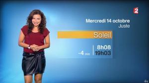 Anais-Baydemir--Meteo-de-20h--13-10-15--19