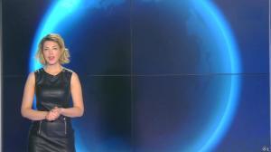 Eleonore Boccara dans i>Télé - 29/11/15 - 02