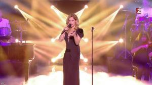 Lara-Fabian--C-est-Votre-Vie--19-12-15--05