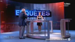 Nathalie Renoux dans Enquetes Criminelles - 30/09/15 - 03