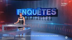 Nathalie Renoux dans Enquetes Criminelles - 30/09/15 - 06