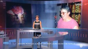 Nathalie Renoux dans Enquetes Criminelles - 30/09/15 - 14