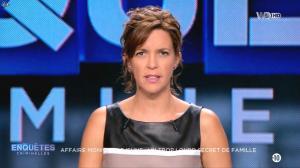 Nathalie Renoux dans Enquetes Criminelles - 30/09/15 - 15