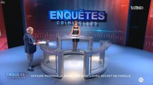 Nathalie Renoux dans Enquetes Criminelles - 30/09/15 - 16