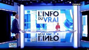 Laurence Ferrari dans l'Info du Vrai - 26/01/18 - 004