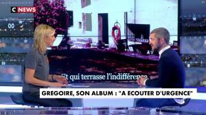 Laurence Ferrari dans la Playlist - 20/01/18 - 21