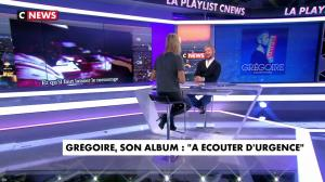 Laurence Ferrari dans la Playlist - 20/01/18 - 27