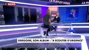 Laurence Ferrari dans la Playlist - 20/01/18 - 32