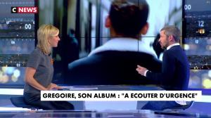 Laurence Ferrari dans la Playlist - 20/01/18 - 40