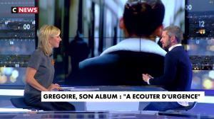 Laurence Ferrari dans la Playlist - 20/01/18 - 41