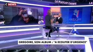 Laurence Ferrari dans la Playlist - 20/01/18 - 43
